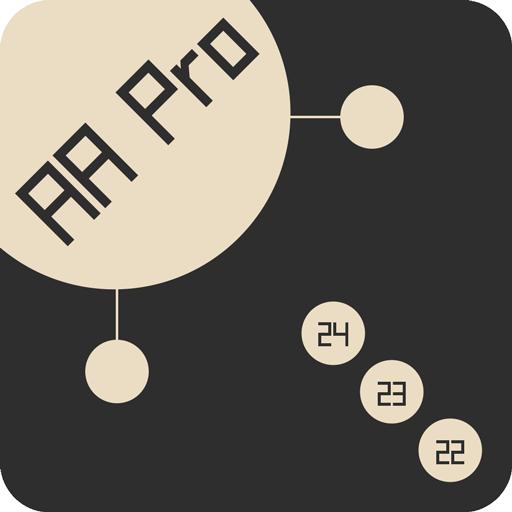 AA Pro