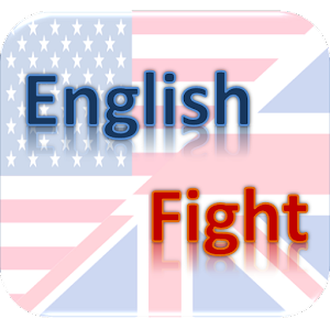 English Fight