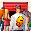 Bid Wars - Storage Auctions and Pawn Shop Tycoon download