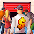 Bid Wars - Storage Auctions and Pawn Shop Tycoon 2.13.5 (Mod)