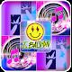 J BALVIN Piano tiles (game)