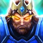 Download Game Heroes Guardian APK Mod Free