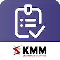 KMM Aprovação icon