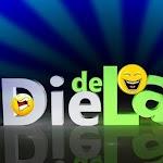 Die de lap (Mort de rire) icon