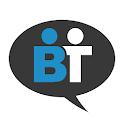添削つき英作文 & 英会話 ベストティーチャー icon