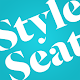 StyleSeat - Book Beauty & Salon Appointments apk