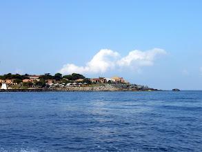 Photo: #007-Le Club Med de Sant'Ambroggio