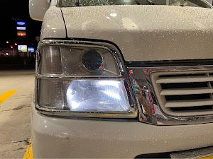 ワゴンR MC22Sのカスタム事例画像 藤さんさんの2021年06月18日20:01の投稿