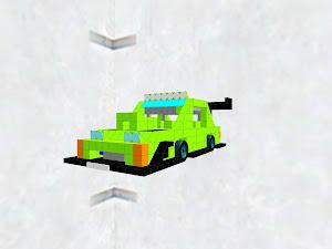 カスタムカー