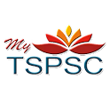 My TSPSC icon
