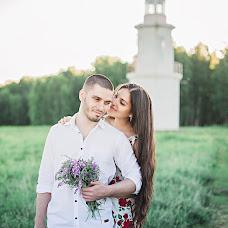 Wedding photographer Elena Zhukova (Photomemories). Photo of 23.10.2018
