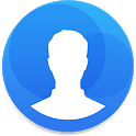 Simpler Caller ID - Contacts and Dialer icon