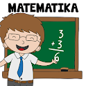 Rumus Matematika Super icon
