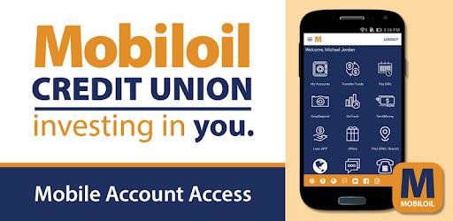Mobiloil Cu Mobile App Apps On Google Play