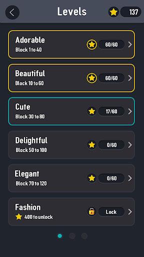 Mahjong apktram screenshots 6