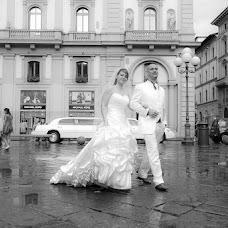 Wedding photographer Giuseppe Chiodini (giuseppechiodin). Photo of 02.10.2014
