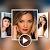 Mini Movie Maker You Makeup file APK Free for PC, smart TV Download