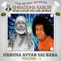SAI BABA Free Songs icon
