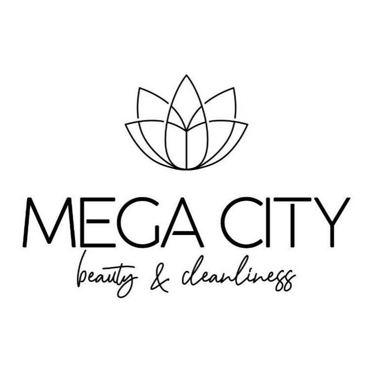 Мега Сити