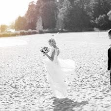 Wedding photographer Dmitriy Bekh (behfoto). Photo of 04.07.2016