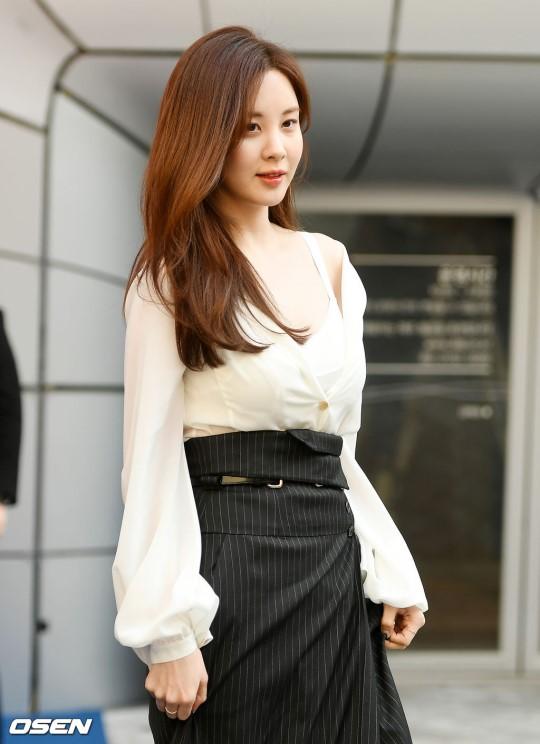 SNSD-Seohyun-1