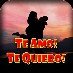 Frases De Te Amo Mi Amor Android Aplikasi Appagg