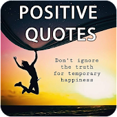 Positive Attitude Quotes 2019 Mod