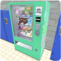 Vending Machine Timeless Fun icon