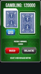 Quintuple 100x Free Slots - náhled