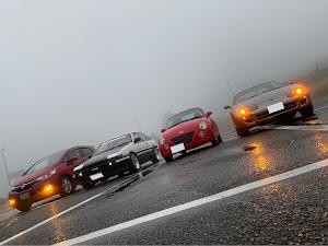 スプリンタートレノ AE86 S59年式 GT-APEXのカスタム事例画像 濱のガオハチさんの2020年09月13日00:15の投稿