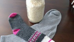 sock-3