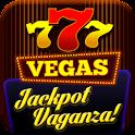 Vegas Jackpot Vaganza icon