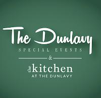 The Dunlavy logo