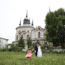 Wedding photographer Maksim Novikov (MaximN). Photo of 01.08.2015