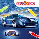 Kleuren Rox icon