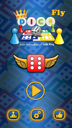 Ludo Fly 1.5 Screenshots 1