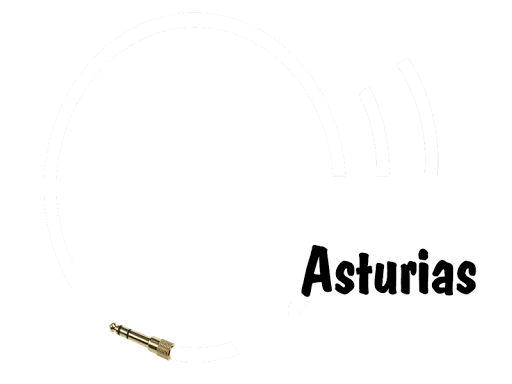 Master FM Asturias