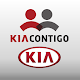 Kia PR Download on Windows
