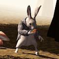 Alice's Adventures in Wonderland - Adventure Game APK