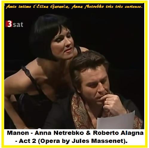 023 Manon - Anna Netrebko & Roberto Alagna.jpg