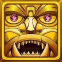 Temple Spirit Endless Run icon