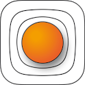 HypnoBox - Die Hypnose App icon
