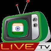 HindusthanTV India