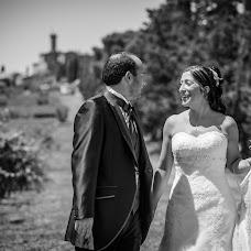 Wedding photographer BiancaeNero Fotonova (fotonova). Photo of 21.11.2014