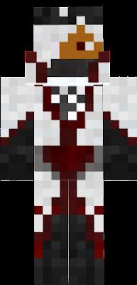 zane | Nova Skin