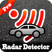 App Police Speed Camera Radar Detector : All Countries apk for kindle fire