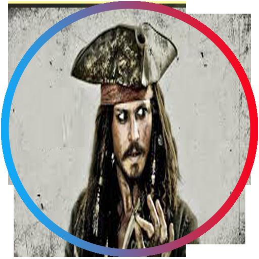 Jack Sparrow Wallpaper Hd Aplicaciones Apk Descarga