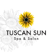 Tuscan Sun Spa & Salon