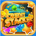 CreditStacker