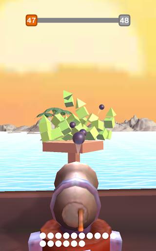 Knock Balls screenshot 8